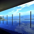 熱海温泉 HOTEL MICURAS(ホテルミクラス)
