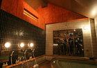 新那須温泉 燈邸(ともしびてい)