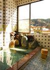 湯河原温泉 旅館 なわ井