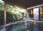 ラフォーレ倶楽部 伊東温泉 湯の庭