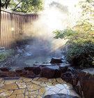 玉名温泉 全室源泉かけ流しのお宿 里山リゾート さつき別荘