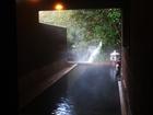 滝の上温泉 お宿 花風月