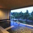 OYO 44682 Hotel Tairyukaku