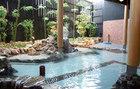 別府鉄輪温泉 源泉の湯宿 ホテル鉄輪