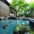 湯布院温泉 ひすいの宿 黎明