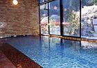 洞川温泉 あたらしや旅館