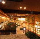 鬼怒川温泉 きぬ川ホテル三日月