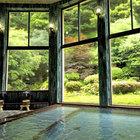 城崎温泉 ゆとうや旅館