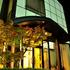 長湯温泉 上野屋旅館