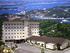 松島観光ホテル 岬亭