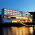 オリーブベイホテル
