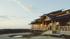日立・太田尻海岸 うのしまヴィラ