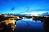 ホテルアラマンダ小浜島 <小浜島>(南西楽園ツーリスト提供)