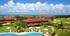 ホテルニラカナイ小浜島 <小浜島>(南西楽園ツーリスト提供)