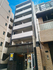 Residence Hotel Hakata3