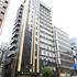 ホテルウィングインターナショナルセレクト大阪梅田(2018年6月15日グランドオープン)