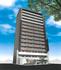 Welina Hotel梅田(2019年4月17日よりibis budget大阪梅田へ変更)