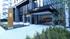 スマイルホテルプレミアム大阪本町(2017年12月15日オープン)