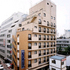 マルタニホテル