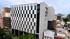 グリーンリッチホテル久留米 天然温泉六ツ門の湯 (2019年4月25日グランドオープン)
