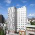 ホテルウィングインターナショナルセレクト熊本 (2019年9月1日オープン)