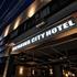 Okinawa City Hotel(オキナワシティホテル)