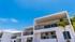 Jacuzzi Terrace Okinawa IMS(ジャグジー テラス オキナワ アイエムエス)
