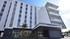 グリーンリッチホテル沖縄名護(2020年1月29日グランドオープン)