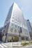 hotel MONday Premium 上野御徒町(2020年7月開業)