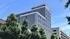 グリーンリッチホテル米子駅前(2020年6月19日OPEN)