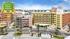 北谷温泉 レクー沖縄北谷スパ&リゾート|Lequ Okinawa Chatan|ベッセルホテルズ