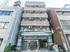 OYOホテル Tokyo Shin House 池袋