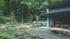 SOKI ATAMI(そき あたみ)(2020年11月オープン)