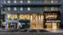 グリーンリッチホテル神戸三宮(2020年10月23日オープン)