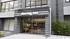 天然温泉 豊穣の湯 ドーミーイン池袋(ドーミーイン・御宿野乃 ホテルズグループ)