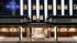 ホテルユニゾ京都烏丸御池(2020年12月17日グランドオープン)