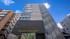 ホテル・トリフィート博多祇園(2020年9月18日新規オープン)