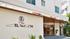 エナジックホテル山市 Enagic HOTEL YAMAICHI