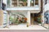 mizuka Daimyo6-unmanned hotel-