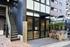 mizuka Daimyo7-unmanned hotel-