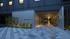 ホテルオリエンタルエクスプレス福岡中洲川端(2021年4月26日 グランドオープン)