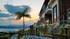 アウェイ沖縄古宇利島リゾート<古宇利島>(2021年7月1日グランドオープン)