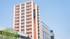 アクセス・バイ・ロワジールホテル 名古屋(2021年5月10日OPEN)