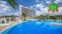 オリエンタルホテル沖縄リゾート&スパ