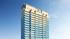 オリエンタルホテル ユニバーサル・シティ