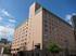 ホテルアベスト札幌(旧:ホテルサンルートニュー札幌)