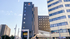 コンフォートホテル名古屋金山(2021年10月14日新規開業)