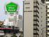 HOTEL MARUKI (県庁前駅)