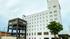 ロイヤルホテル大館