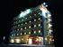 ホテル1ー2ー3島田